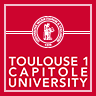 Universit� Toulouse 1 Capitole