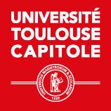Calendrier Universitaire Ut1 2022 2023 Université Toulouse 1 Capitole   Calendrier universitaire