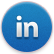 Linkedin Université Toulouse Capitole
