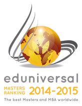 2015-01-07 15_43_44-Eduniversal Best Masters ranking worldwide.jpg