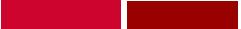 Archipel - Le catalogue des bibliothèques du réseau
