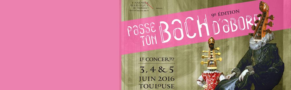 BA_Culture_Passe Bach_2016.jpg