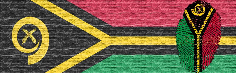BA_Vanuatu_04.jpg