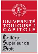 Collège Supérieur de Droit (CSD