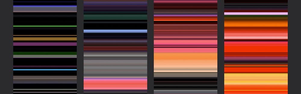 colourfield-1-credit-jon-mc-cormack.png