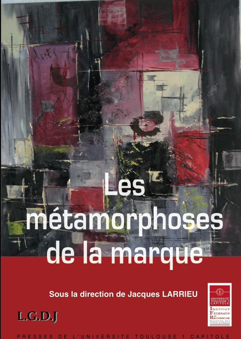 couv-metamorphose-marque2modifie.jpg