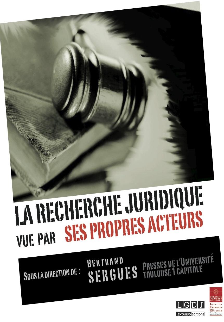 Couv.Recherche juridique-2.jpg