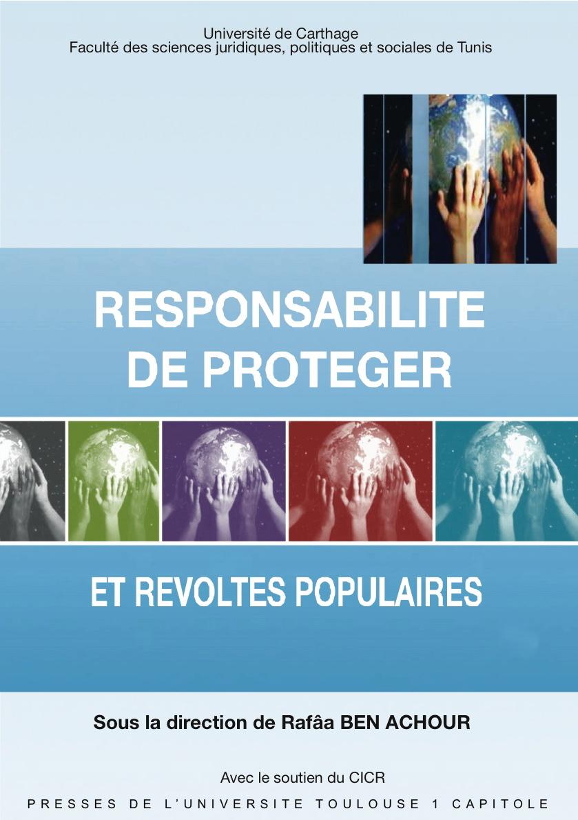 COUV.Responsabilité de protéger.jpg