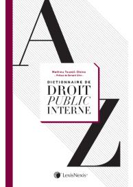 dictionnaire_de_droit_public_interne.png