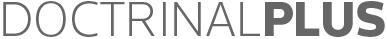 Logo Doctrinal Plus