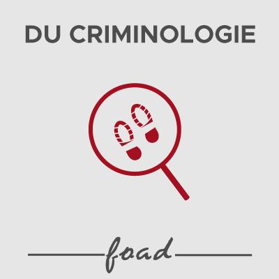 Logo DU Criminologie 21-22