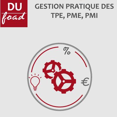 Logo DU gestion pratique des TPE 20-21