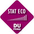 DU statistiques appliquées foad