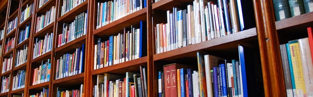 En librairie.jpg