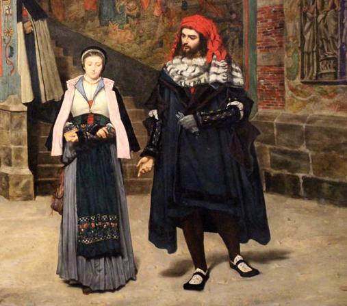 Faust, de Gounod