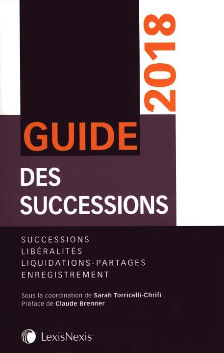 guide-des-successions-2018-9782711028627.jpg