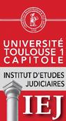 Institut d'Etudes Judiciaires (IEJ)