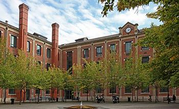 Institut des Etudes Juridiques de l'Urbanisme, de la Construction et de l'environnement (IEJUC)