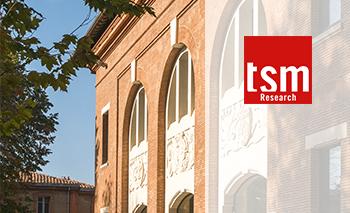 TSM Research