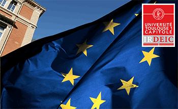 Institut de Recherche en Droit Européen, International et Comparé (IRDEIC)
