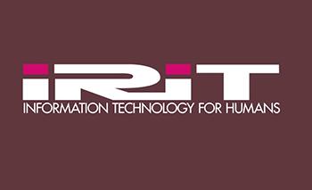 Institut de Recherche en Informatique de Toulouse (IRIT)
