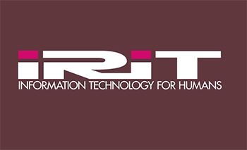 Toulouse Research Institute in Information Technology (IRIT)