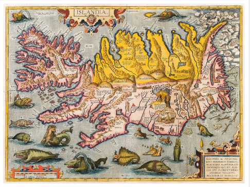 Islandia.PNG