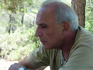 Jean GOLDZINK