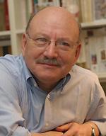 Jean-Pierre RIOUX
