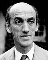 Jean-Yves Tadié