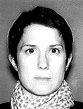 Julie ID.jpg