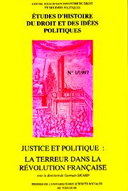 justice-et-politique-terreur-dans-la-revolution-francaise.jpg