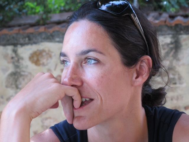 Karline Bouisset.jpg
