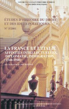 la-france-et-l-italie.jpg