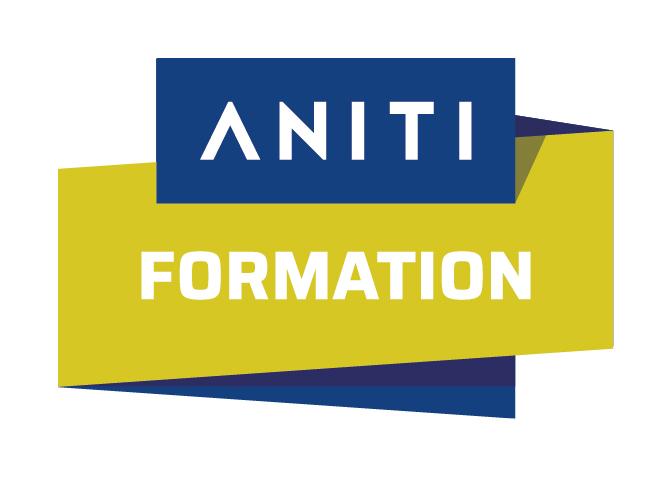 Label Aniti