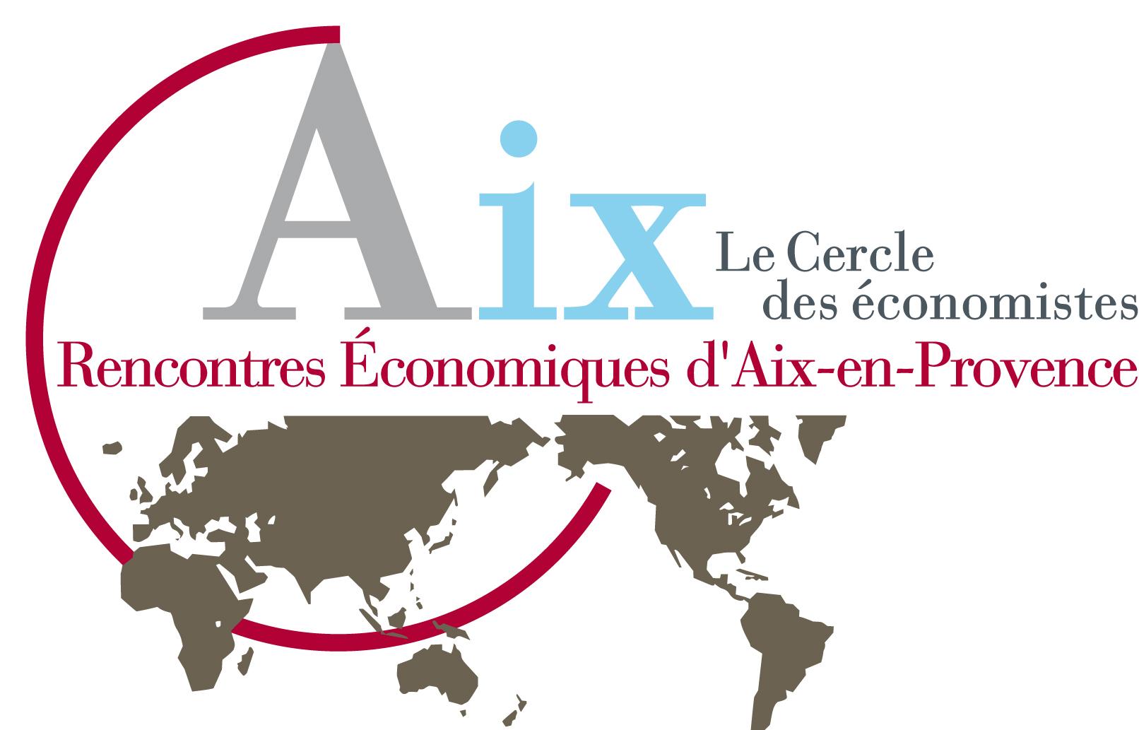 Logo_Aix.jpg