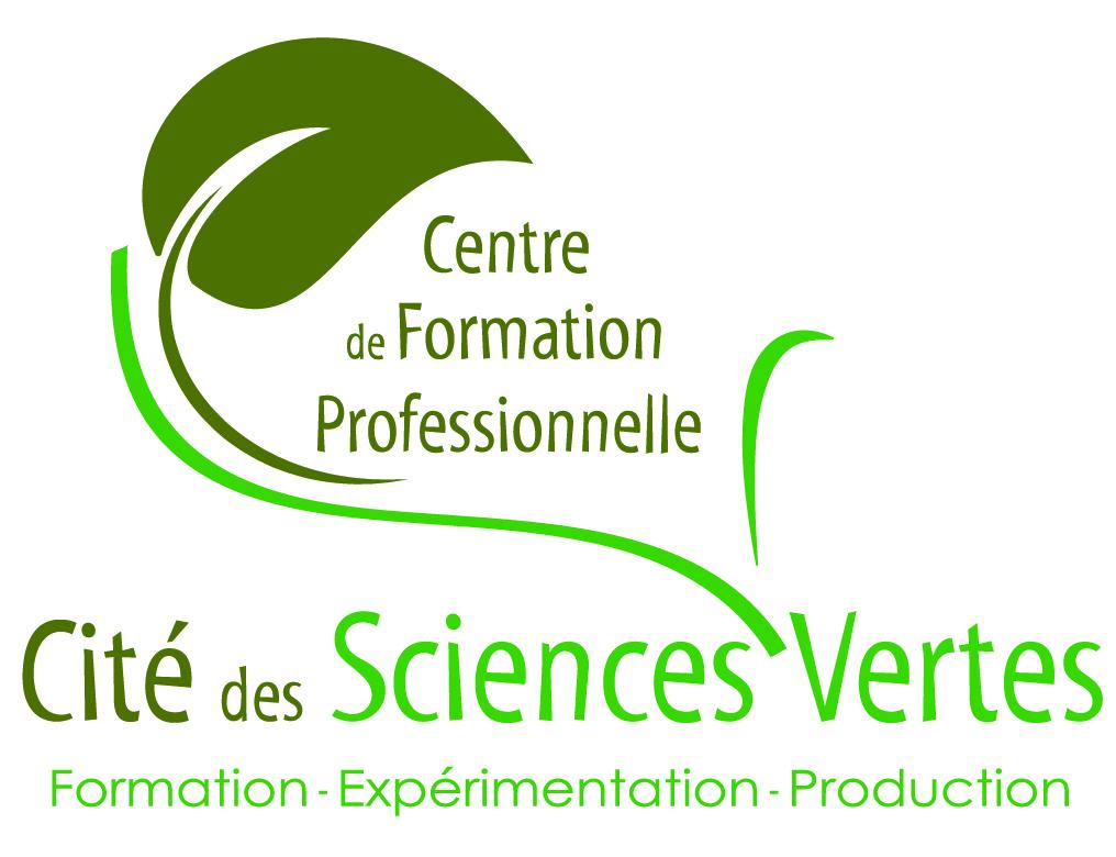 Université Toulouse 1 Capitole Licence Professionnelle