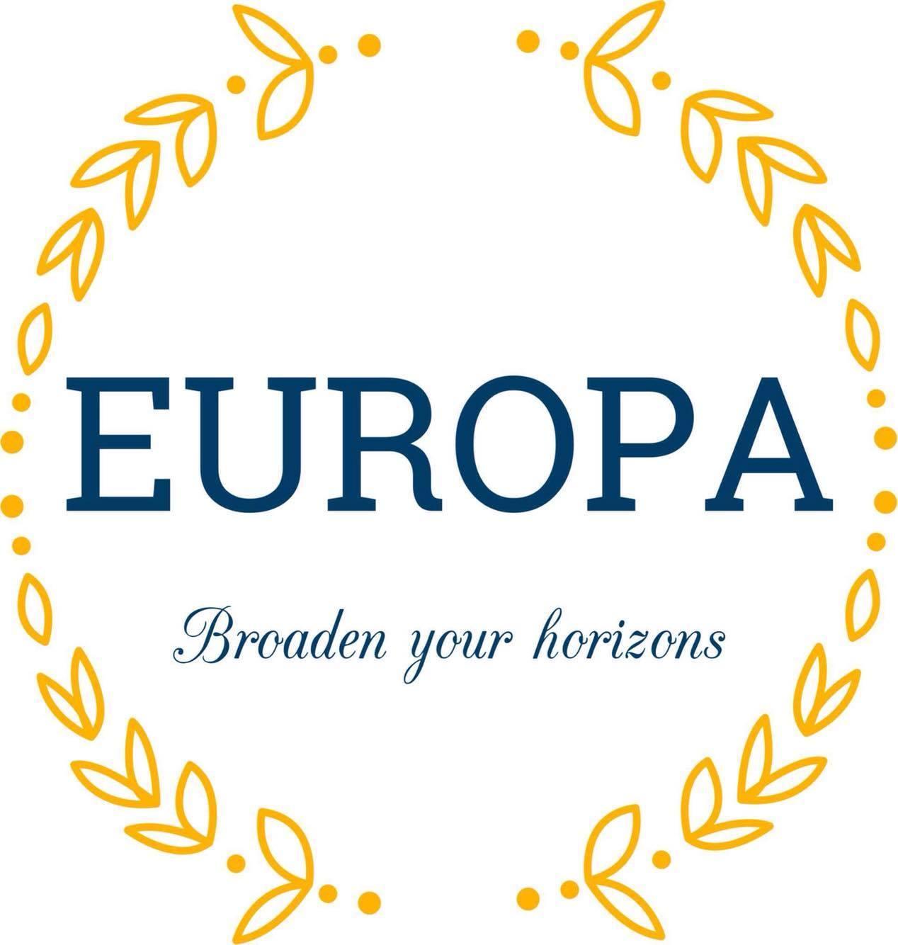 LOGO EUROPA .jpg