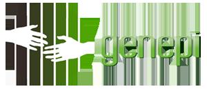 Association Genepi