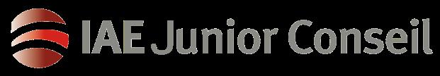 Logo-IAE Junior Conseil.png