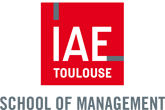 logo-iae-toulouse-school-of-management.png