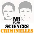 master 1 sciences criminelles foad