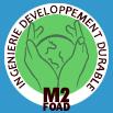 master 2 ingénierie du développement durable foad