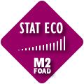 master 2 statistique et économétrie foad