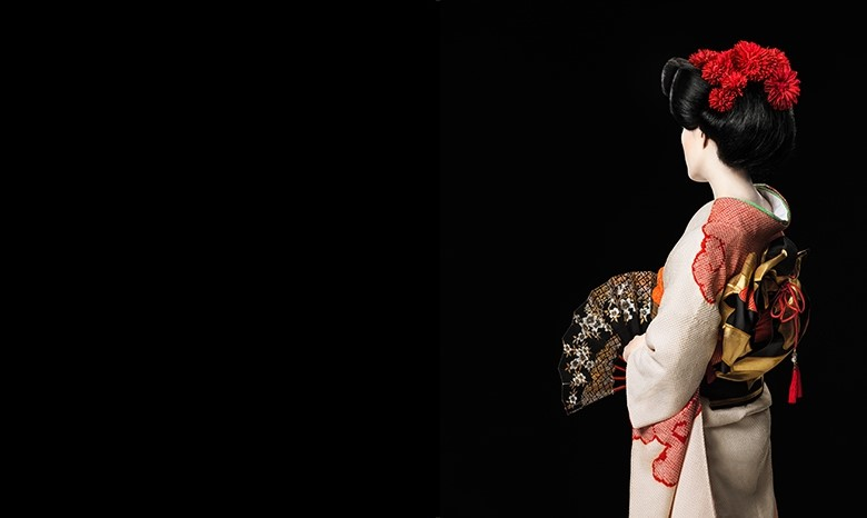 Madama Butterfly, de Puccini