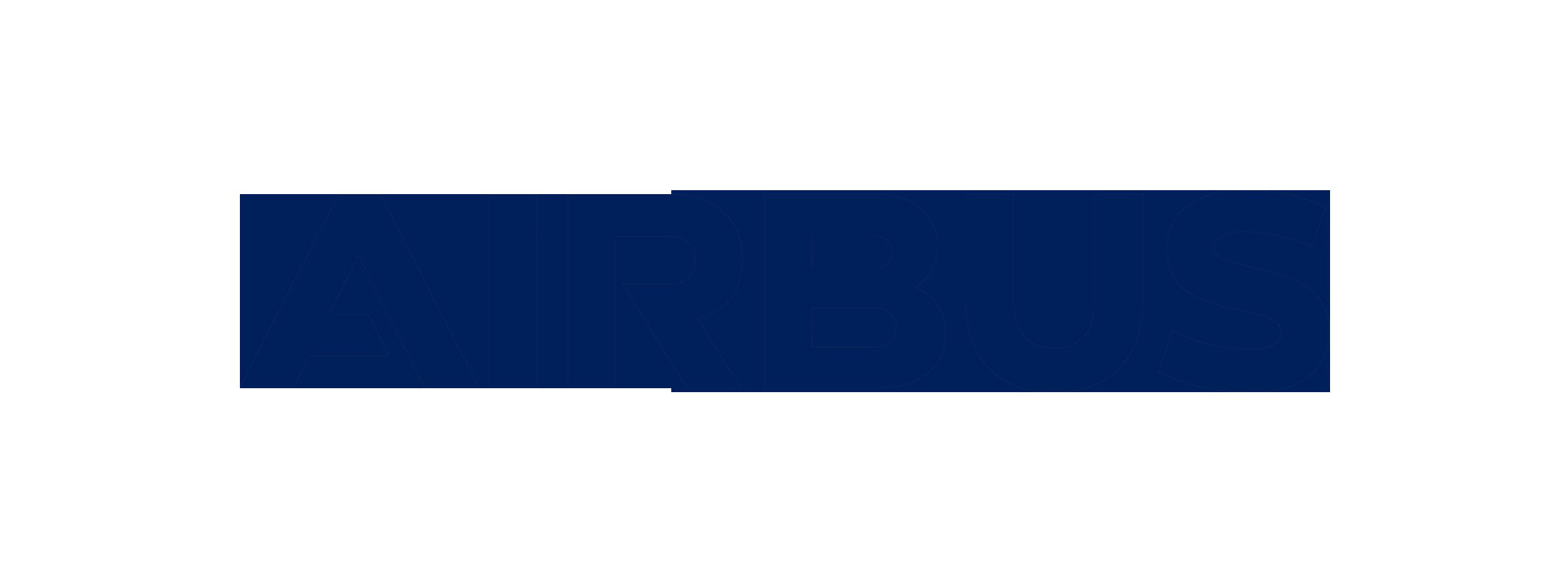 Nouveau logo AIRBUS_RGB.png