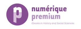 Numerique-Premium-EBooks