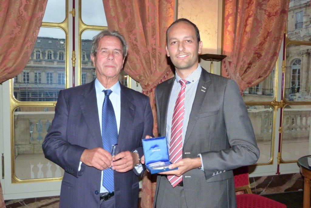 FXMillet_JLDebre photo Conseil Constitutionnel