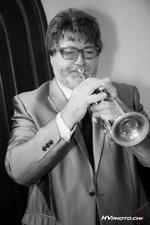 Paul Millischer