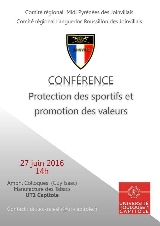 protection sportif.jpg